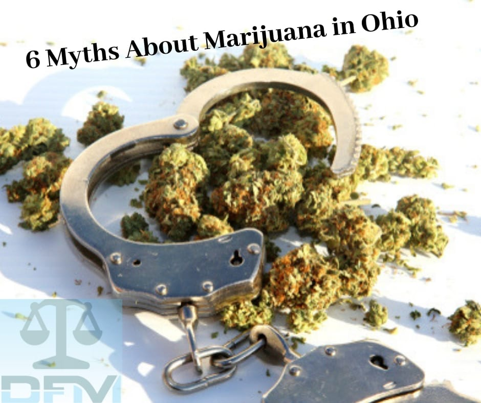 6 MYTHS ABOUT LEGAL MARIJUANA USE IN OHIO.jpg