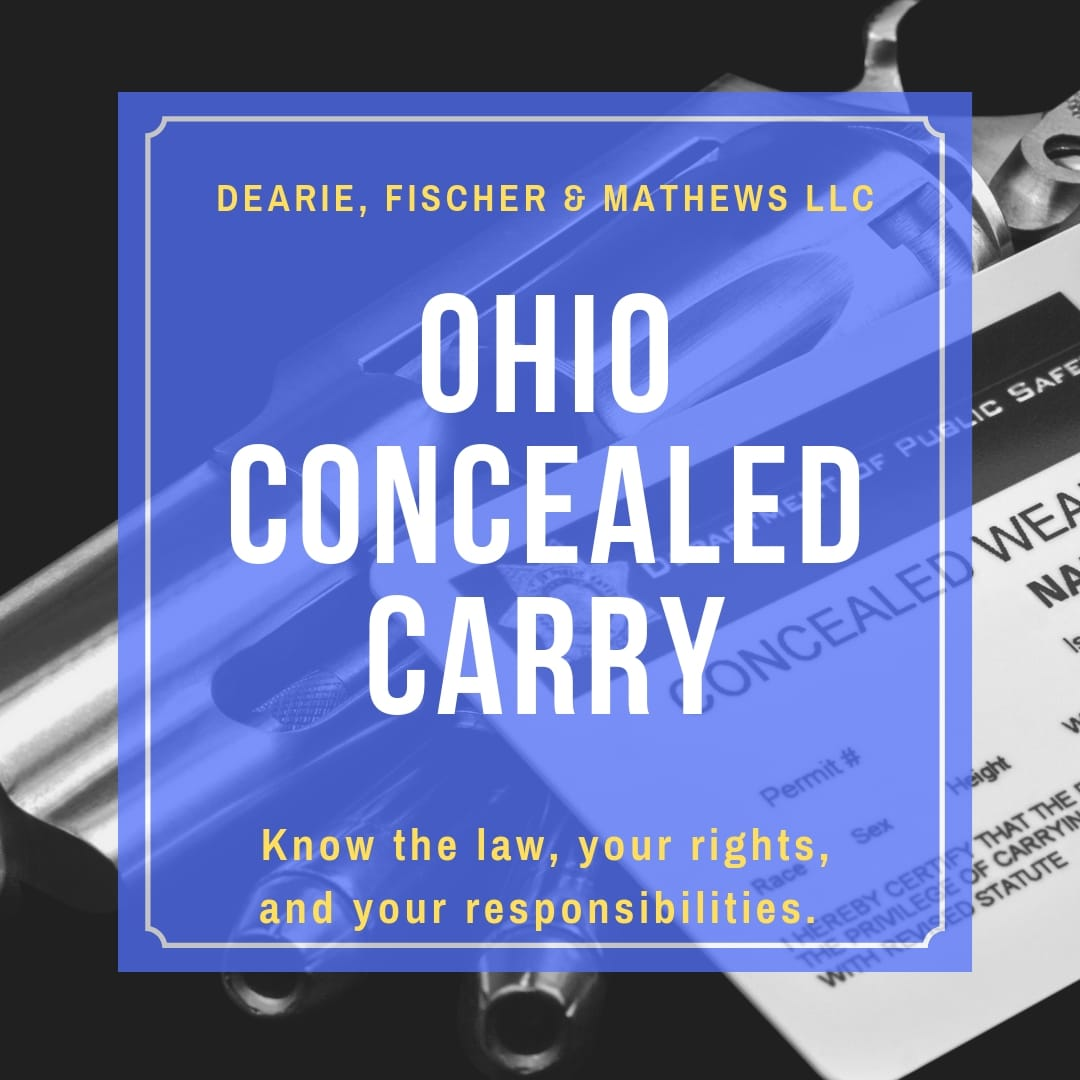 Ohio Concealed Carry.jpg